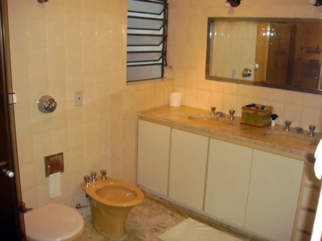 Casa 5 Dorm, Vila Mariana, São Paulo (SO1026) - Foto 14