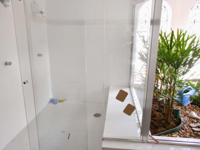 Casa 5 Dorm, Morumbi, São Paulo (SO1027) - Foto 11