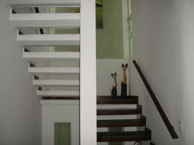 Soute Imóveis - Casa 3 Dorm, Aclimação, São Paulo - Foto 7