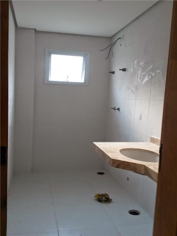 Soute Imóveis - Casa 2 Dorm, Vila Moinho Velho - Foto 9