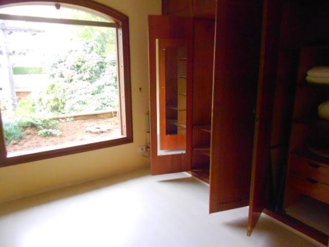 Casa 5 Dorm, Morumbi, São Paulo (SO1027) - Foto 13