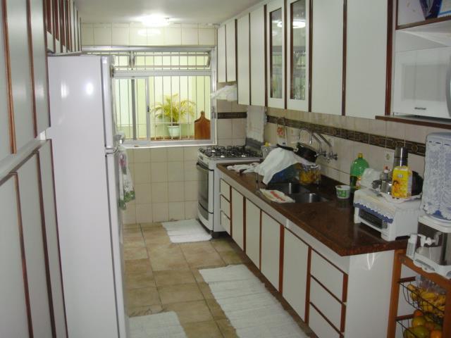 Soute Imóveis - Casa 3 Dorm, Aclimação, São Paulo - Foto 4