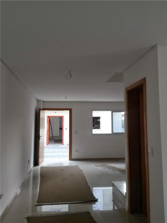 Soute Imóveis - Casa 2 Dorm, Vila Moinho Velho - Foto 7