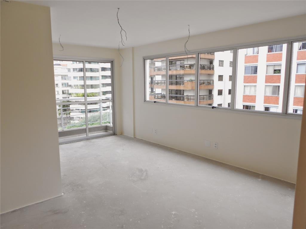 Sala, Aclimação, São Paulo (SA0218) - Foto 5
