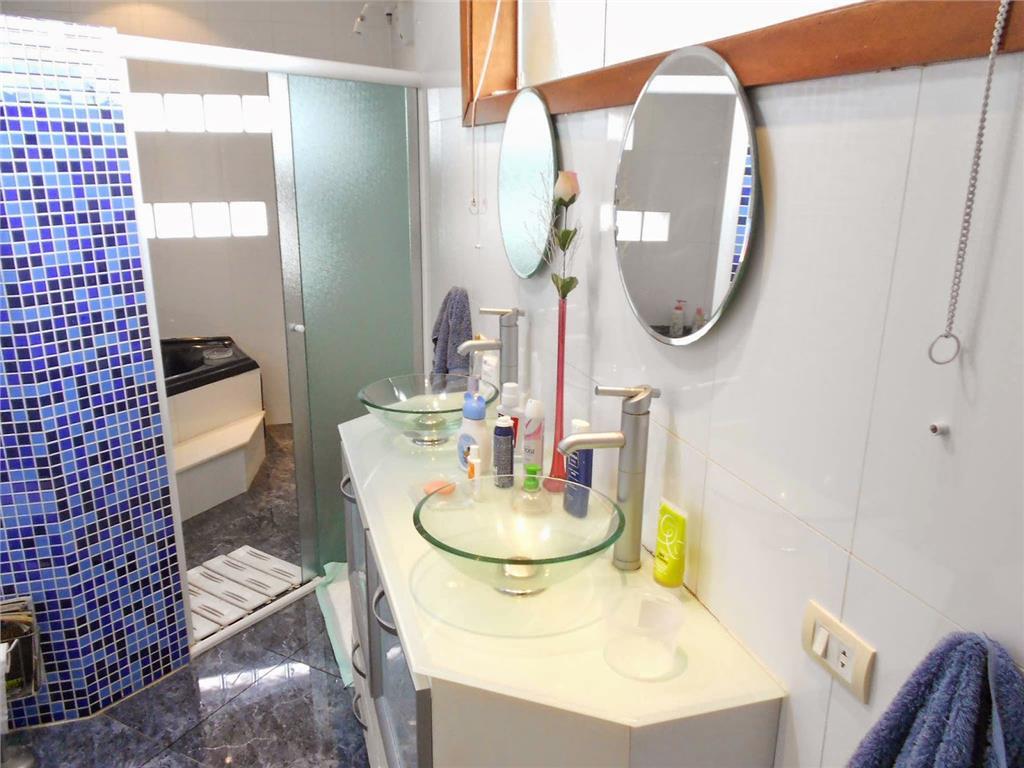 Soute Imóveis - Casa 4 Dorm, Aclimação, São Paulo - Foto 15