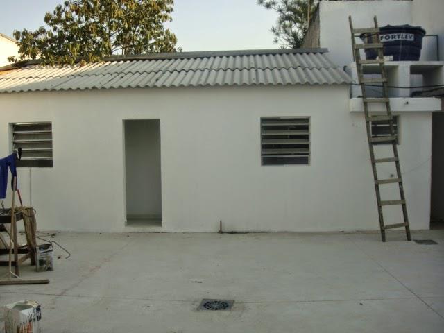 Galpão, Cambuci, São Paulo (GA0112) - Foto 3