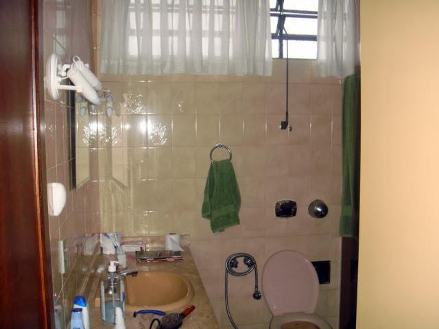 Casa 5 Dorm, Vila Mariana, São Paulo (SO1026) - Foto 13