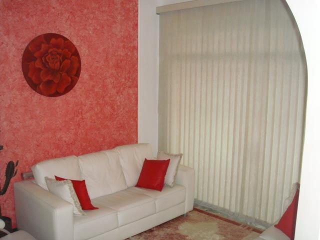 Soute Imóveis - Casa 3 Dorm, Aclimação, São Paulo - Foto 3