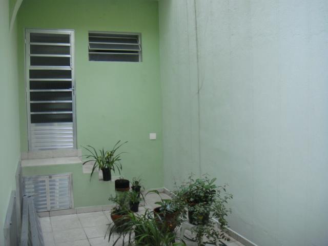 Soute Imóveis - Casa 3 Dorm, Aclimação, São Paulo - Foto 6