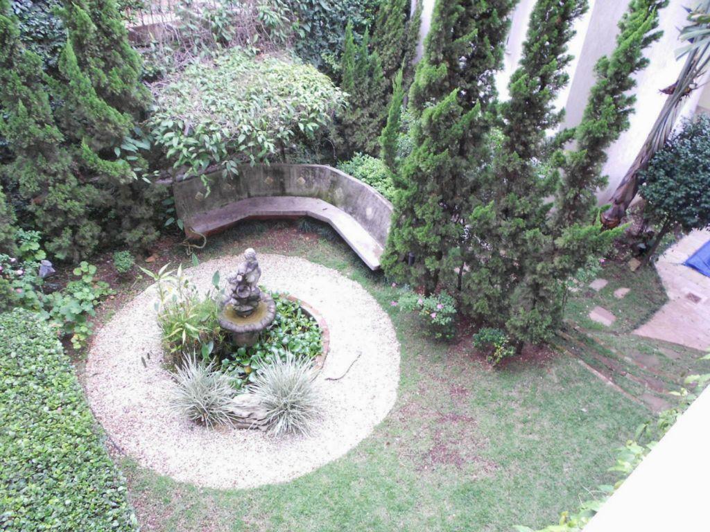 Soute Imóveis - Casa 4 Dorm, Aclimação, São Paulo - Foto 2