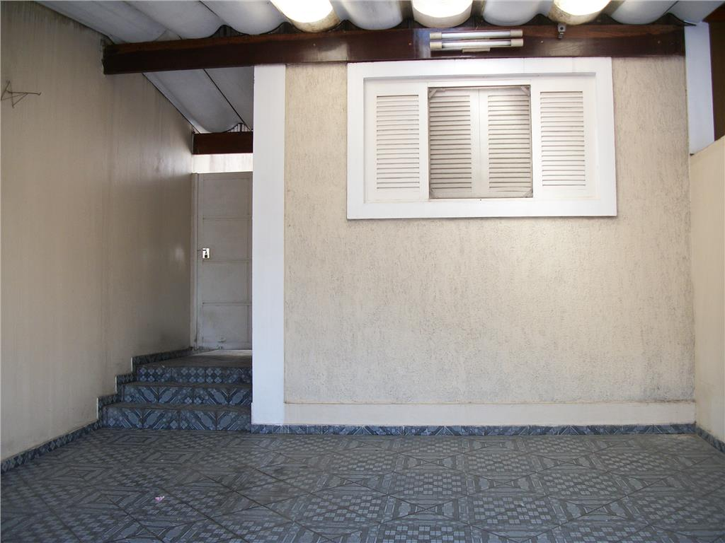 Casa 2 Dorm, Jardim Jovaia, Guarulhos (CA0764) - Foto 9