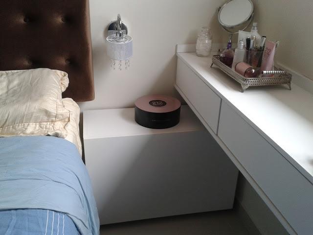 Soute Imóveis - Apto 2 Dorm, Guarulhos (AP2610) - Foto 18