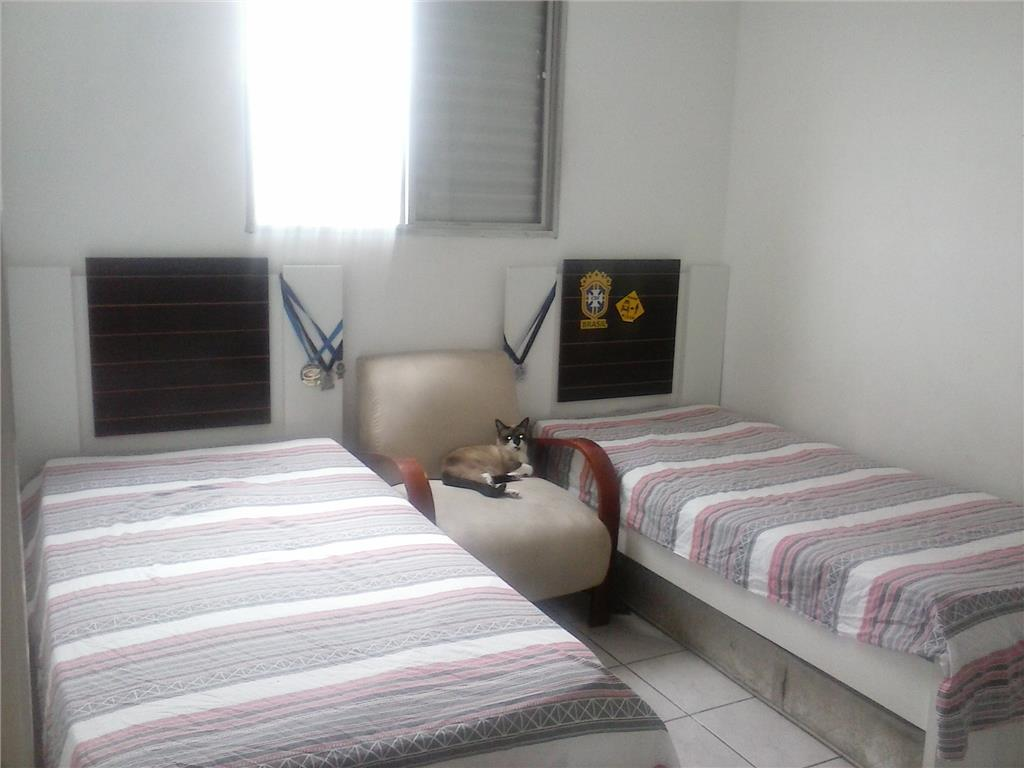 Apto 2 Dorm, Macedo, Guarulhos (AP2599) - Foto 3