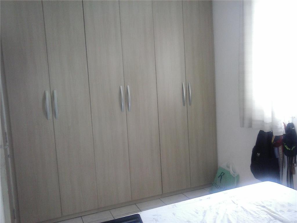 Apto 2 Dorm, Macedo, Guarulhos (AP2599) - Foto 6