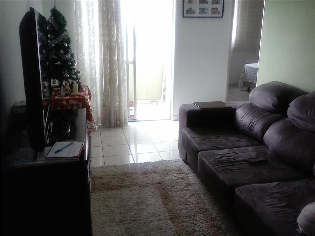 Apto 2 Dorm, Macedo, Guarulhos (AP2599) - Foto 12