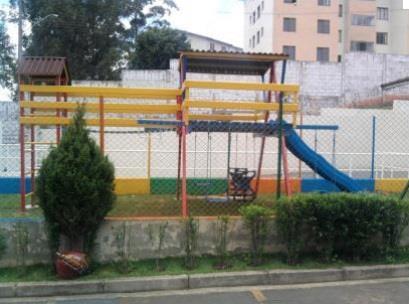 Soute Imóveis - Apto 2 Dorm, Guarulhos (AP2610) - Foto 3