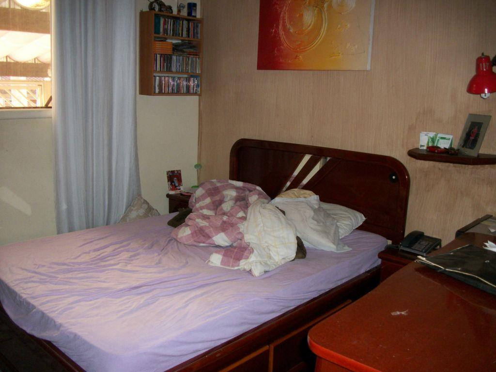 Casa 2 Dorm, Jardim Jovaia, Guarulhos (CA0764) - Foto 2