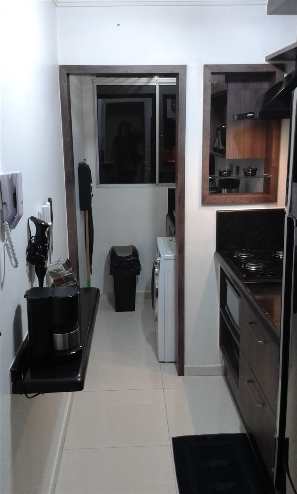 Soute Imóveis - Apto 2 Dorm, Guarulhos (AP2610) - Foto 10