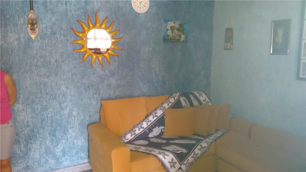 Casa 3 Dorm, Vila Nossa Senhora de Fátima, Guarulhos (SO1060) - Foto 6