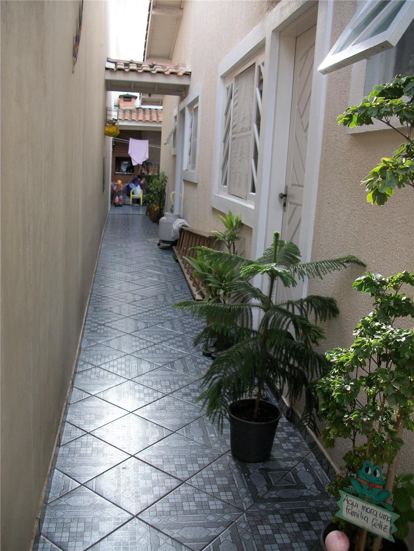 Casa 2 Dorm, Jardim Jovaia, Guarulhos (CA0764) - Foto 6