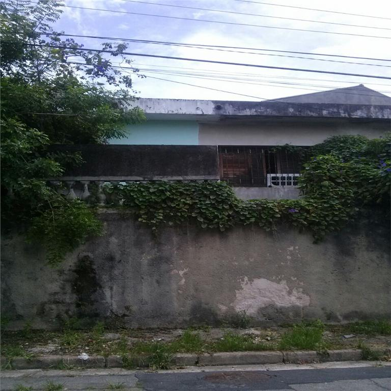 Terreno, Jardim Guanca, São Paulo (TE0310) - Foto 11