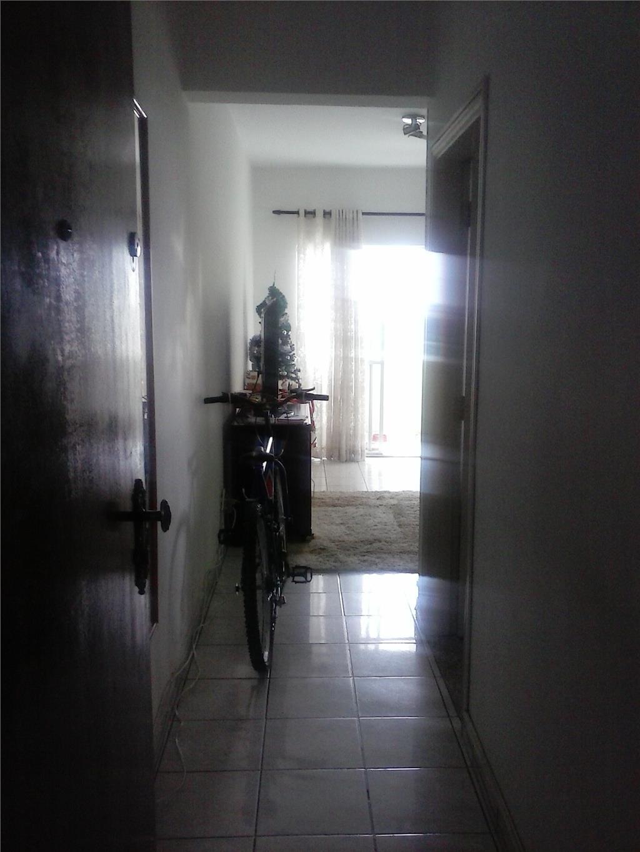 Apto 2 Dorm, Macedo, Guarulhos (AP2599) - Foto 13