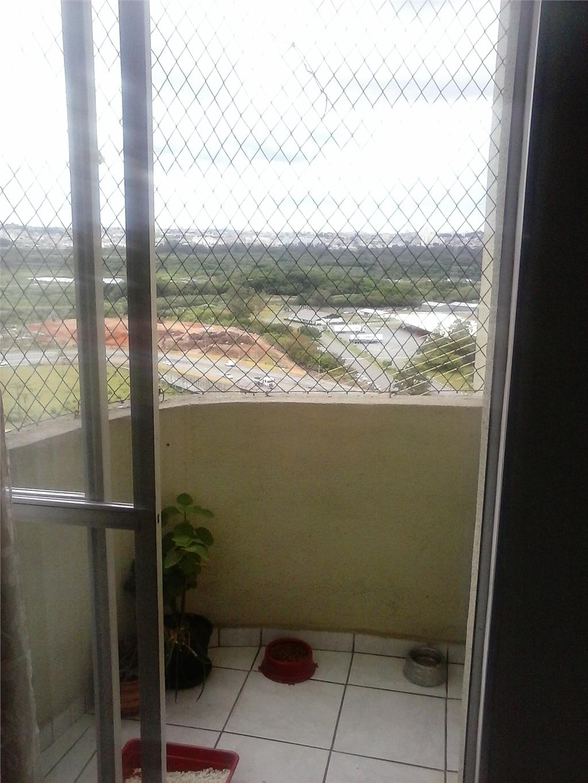 Apto 2 Dorm, Macedo, Guarulhos (AP2599) - Foto 9