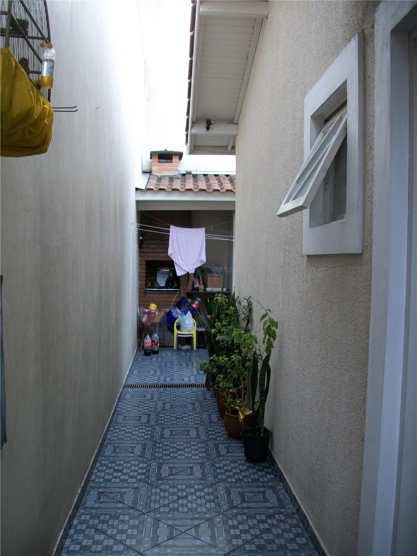 Casa 2 Dorm, Jardim Jovaia, Guarulhos (CA0764)