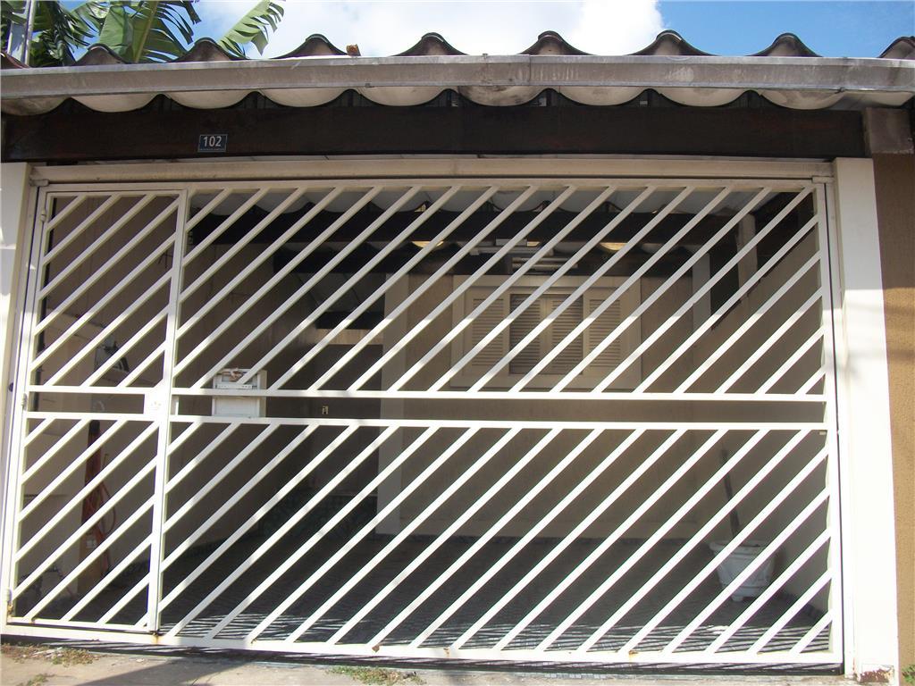 Casa 2 Dorm, Jardim Jovaia, Guarulhos (CA0764) - Foto 8