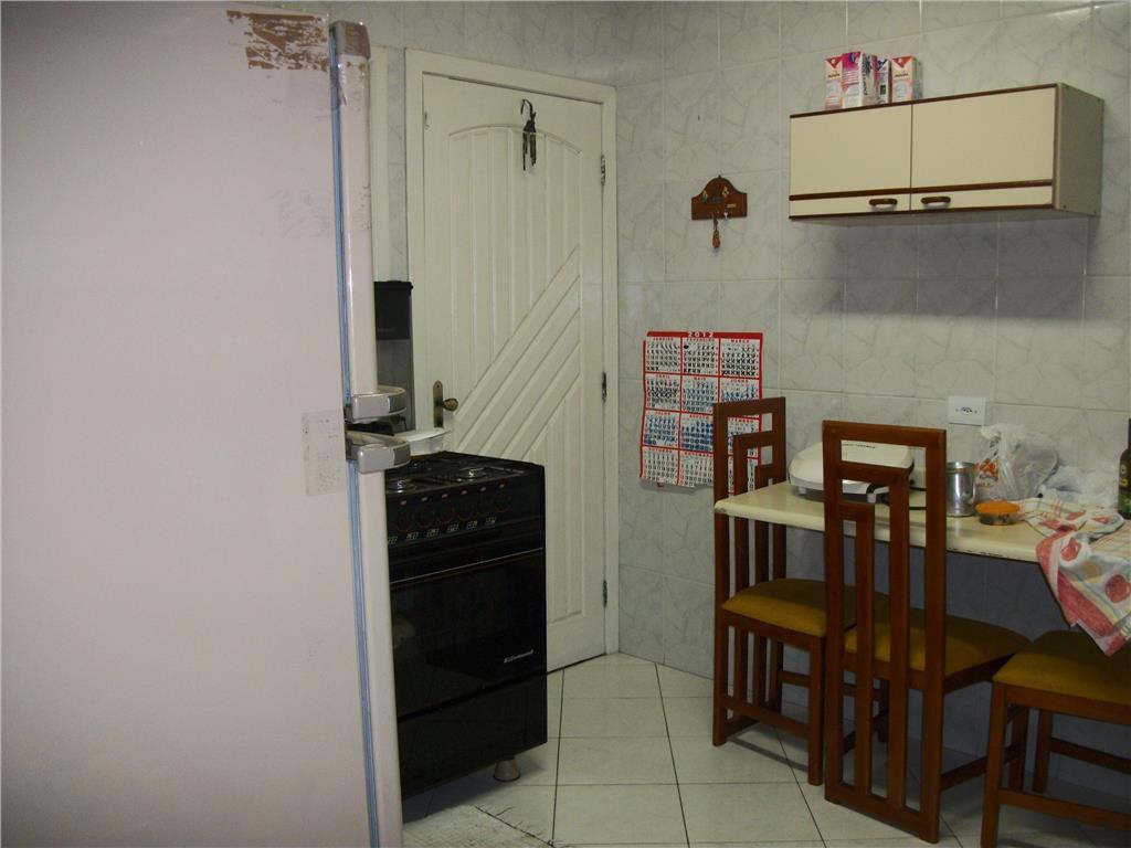 Casa 2 Dorm, Jardim Jovaia, Guarulhos (CA0764) - Foto 7