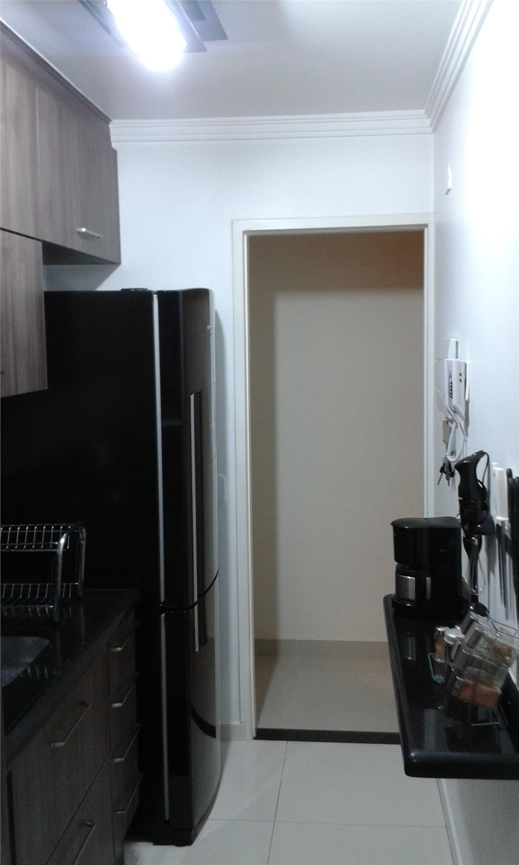 Soute Imóveis - Apto 2 Dorm, Guarulhos (AP2610) - Foto 7