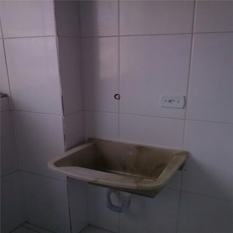 Apto 2 Dorm, �gua Chata, Guarulhos (AP2683) - Foto 17