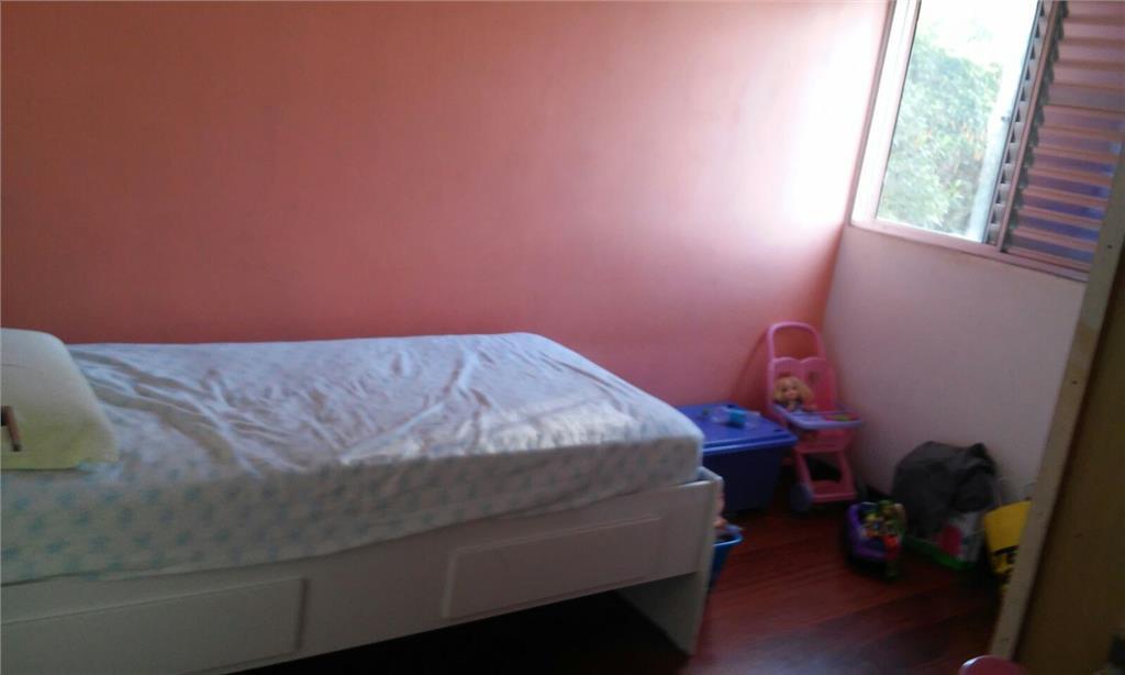Apto 2 Dorm, Jardim da Mamãe, Guarulhos (AP2749) - Foto 11