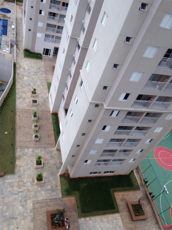 Apto 3 Dorm, Jardim Rosa de Franca, Guarulhos (AP2774) - Foto 3