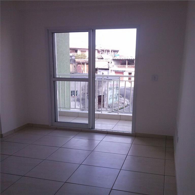 Apto 2 Dorm, �gua Chata, Guarulhos (AP2683) - Foto 8