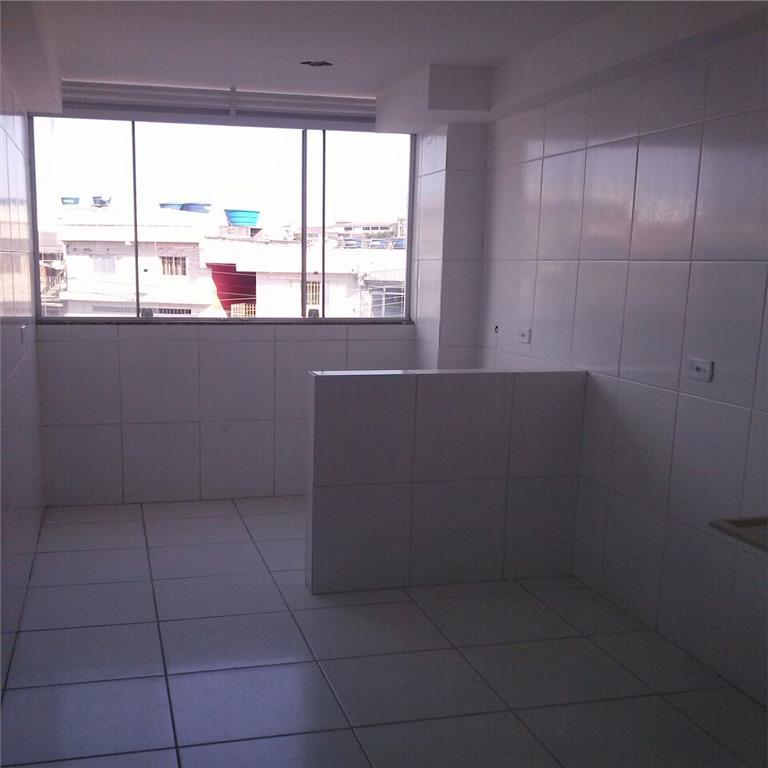 Apto 2 Dorm, �gua Chata, Guarulhos (AP2683) - Foto 4