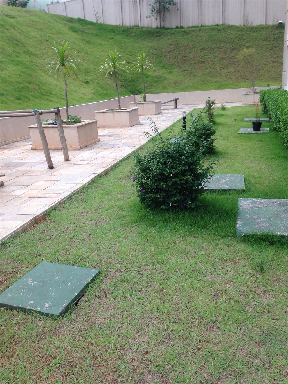 Apto 3 Dorm, Jardim Rosa de Franca, Guarulhos (AP2774) - Foto 9