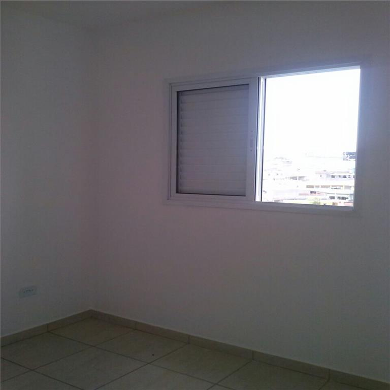 Apto 2 Dorm, �gua Chata, Guarulhos (AP2683) - Foto 5