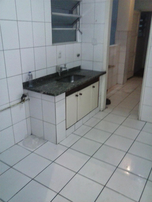 Apto 4 Dorm, Aclimação, São Paulo (AP2684) - Foto 15