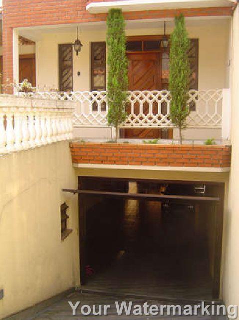 Casa 3 Dorm, Jardim Maria Estela, São Paulo (SO1066) - Foto 3