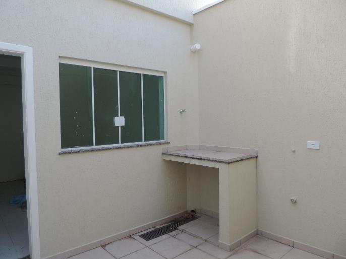 Casa Padrão à venda, Vila Libanesa, São Paulo