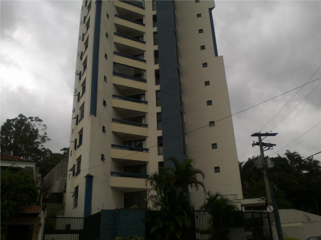 Cobertura à Venda - Vila Formosa