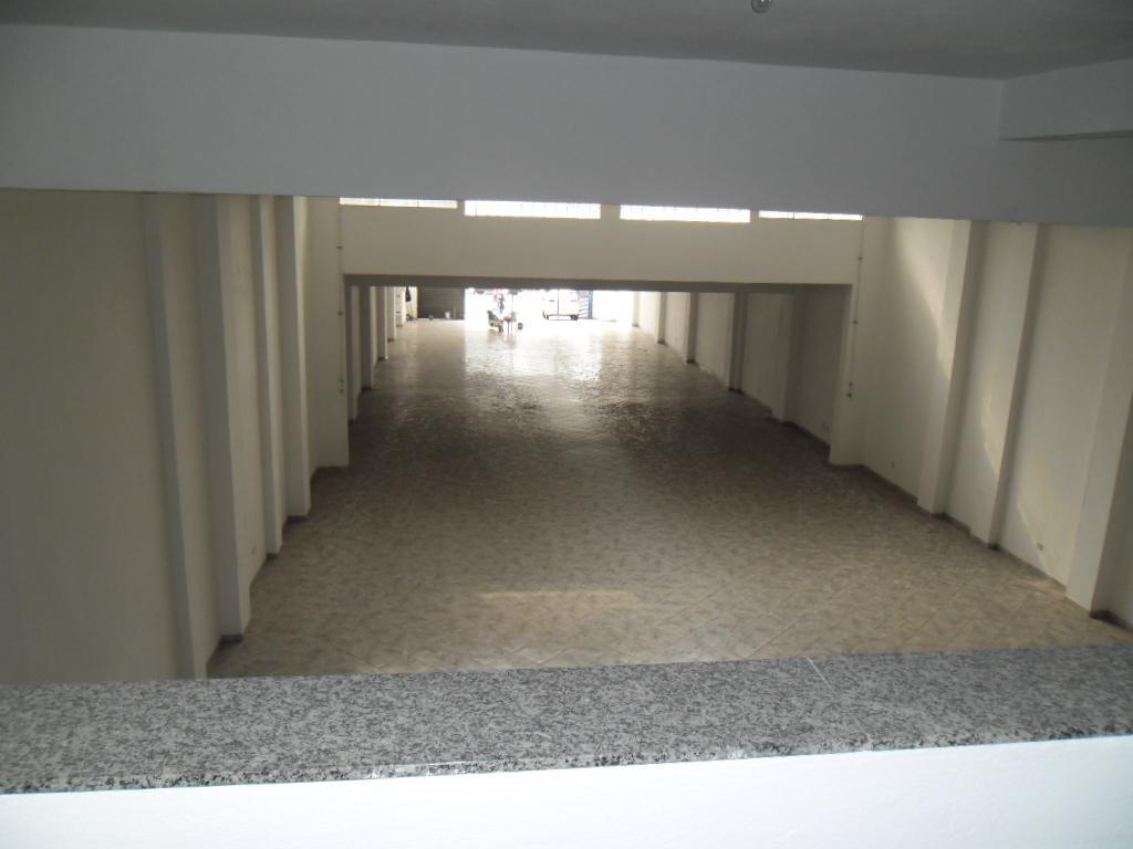 Sala para Venda/Locação - São Paulo