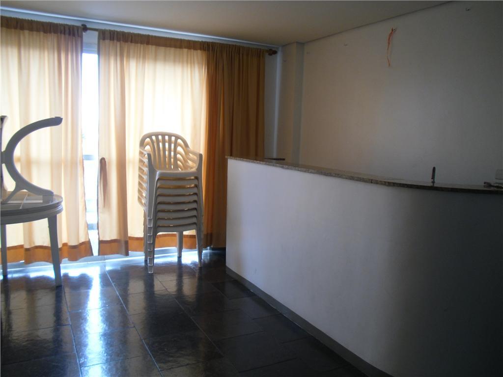 Apartamento Padrão à venda, Vila Julio Cesar, São Paulo
