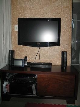 Apartamento à Venda - Vila Aricanduva