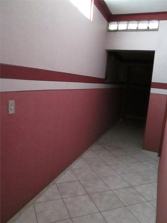 Casa Sobrado à venda, Conjunto Residencial Jardim Canaã, São Paulo