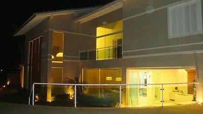 Casa em condomínio à Venda - Quinta da Paineira