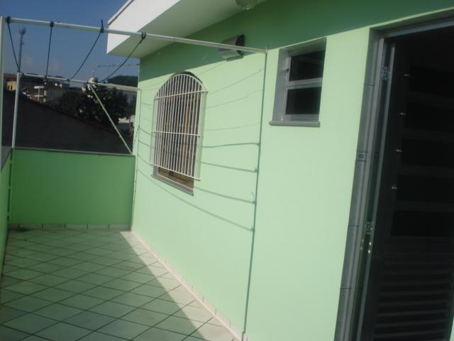 Casa Padrão à venda, Vila Euthalia, São Paulo