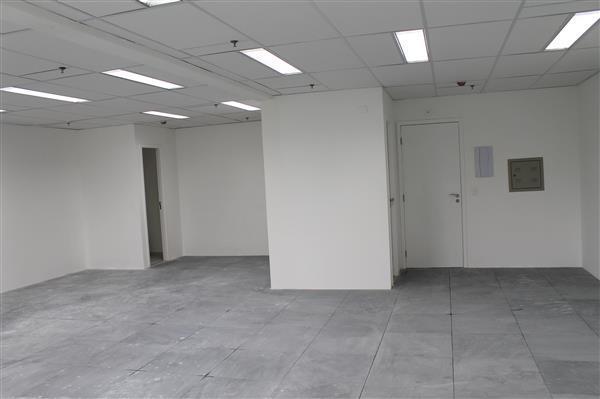 Sala para Locação - Santana