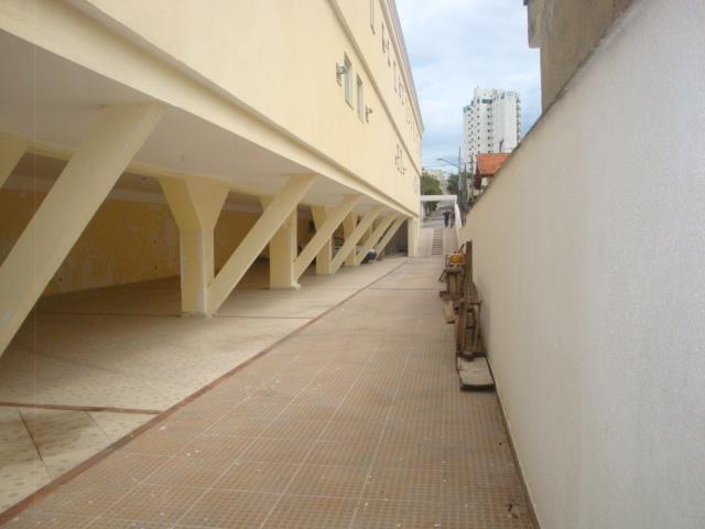 Sobrado à Venda - Vila Aricanduva